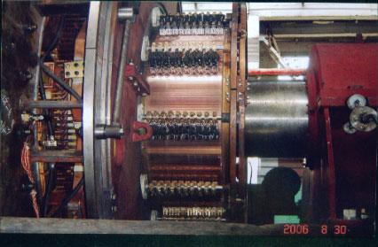 电路板 设备 426_279